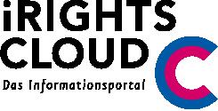 iRights Cloud